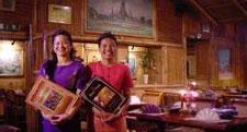 chinesisch bestellen mainz